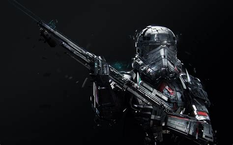 wallpaper hd star wars death trooper star wars wallpapers hd wallpapers id 20328
