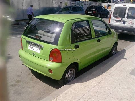 2007 chery qq pictures information and specs auto