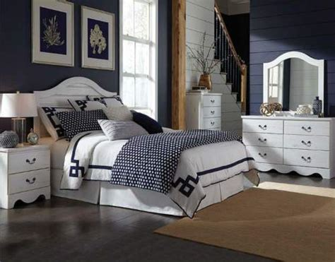 bedroom sets american freight 7 most affordable and adorable american freight bedroom sets