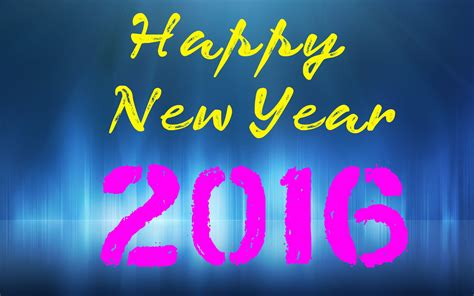 new year 2016 wallpaper happy new year 2016 wallpapers pictures images