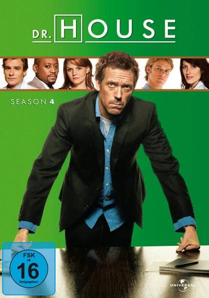 house md izle house md season 4 hdtv