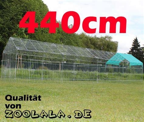 Sonnensegel Selber Nähen 2032 by Kaninchen Freigehege Angebote Auf Waterige