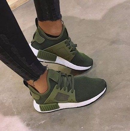 atkortenstein sneaky sneaky tennis shoes outfit shoes green sneakers