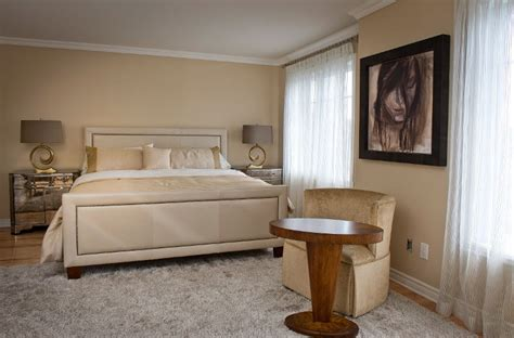 decoracion habitaciones matrimonio modernas habitacion matrimonio moderna hoy lowcost