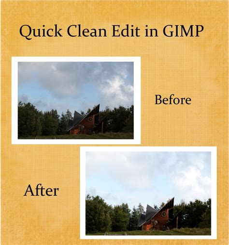 gimp quick tutorial 1000 images about learn gimp on pinterest photo editing