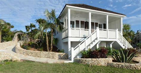 1 bedroom homes for sale 1 2 bedroom homes for sale eleuthera the bahamas 7th