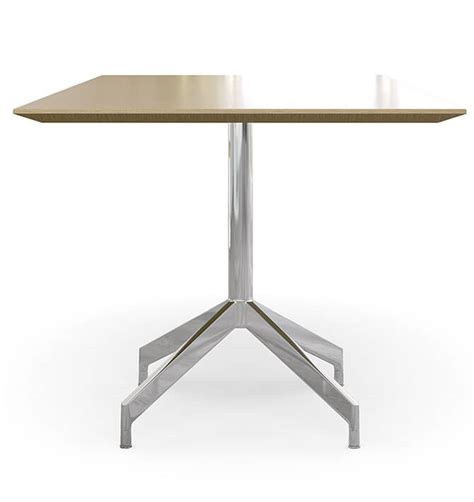 haworth 450 series tables discover haworth s planes collaborative tables