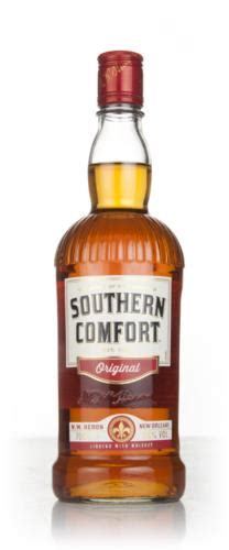 southern comfort 100 proof uk southern comfort reserve 6 year old buy whisky online at