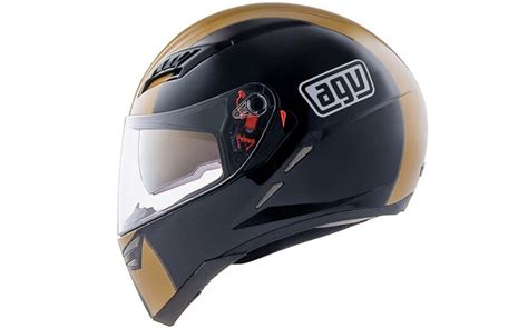 Helm Agv S4 exclusive agv launch new stealth and s 4 mcn