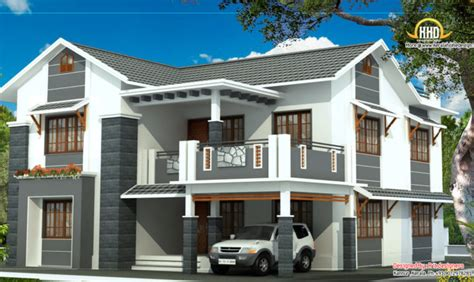 house plans with balcony 2 storey house plans with balcony ideas photo gallery