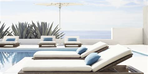 best furniture best outdoor furniture for 2015 askmen