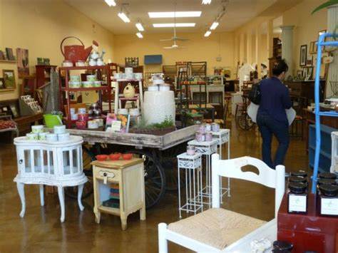 Furniture Rohnert Park by Consignment Furniture Rohnert Park Best Furniture 2017