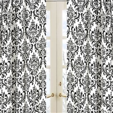 damask bedroom curtains 27 best images about grey white bedrooms on pinterest damask curtains bedroom