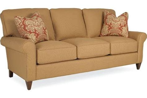 bayside upholstery 17 best images about cr laine sofas on pinterest
