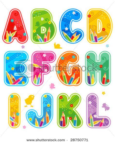 free printable alphabet letters clip art male nurse symbol clipart cliparthut free clipart