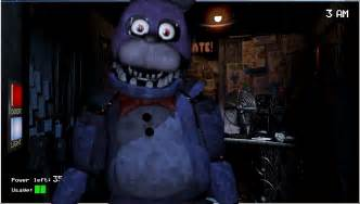 Officially licensed five nights at freddy s 10 quot boxed bonnie plush toy