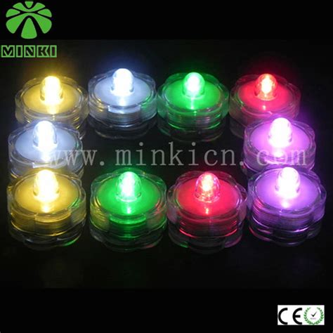 promotional new product 2014 mini led lights for crafts