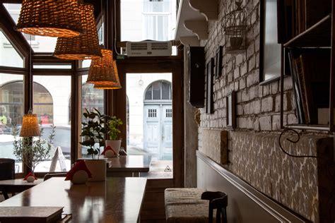 florida home decor stores photos architectural home 무료 이미지 커피 숍 건축물 맨션 집 창문 레스토랑 바 거실 조명 인테리어 디자인