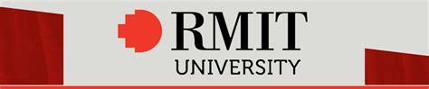 fashion design lecturer jobs lecturer associate lecturer fashion job with rmit