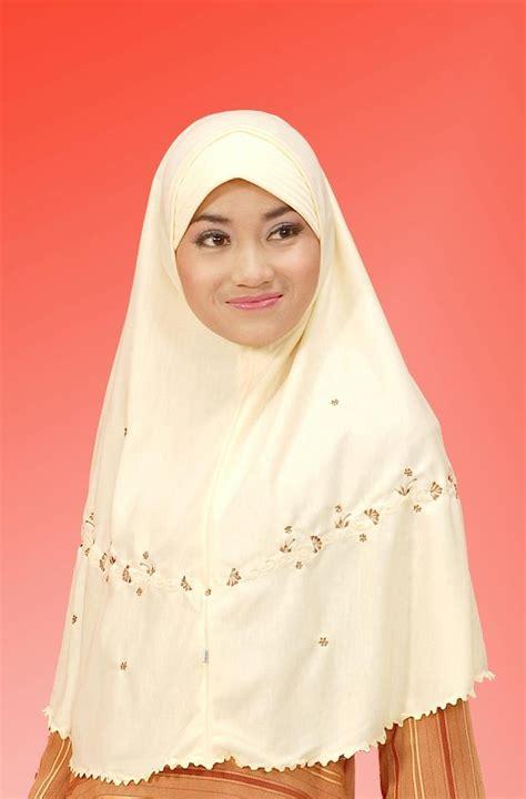 Ellea Dress Khimar Pasmina Modis Mouslim 46 best images about khimar on muslim