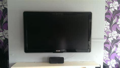 Tv Flat Panasonic panasonic 42 flat screen tv for sale in duleek meath from konkerballs