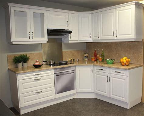 corniche pour cuisine corniche meuble cuisine corniche meuble cuisine table de