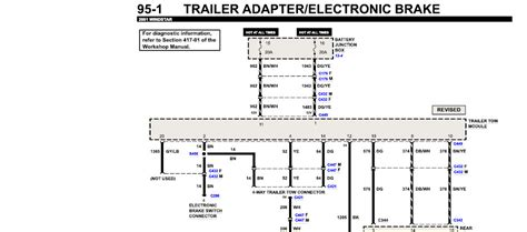 pretty how do you hook up trailer lights images