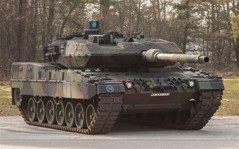 Leopard 2 Autobild by Kfpanzer Leopard 2 A7 Neuer Panzer F 252 R Die Bundeswehr
