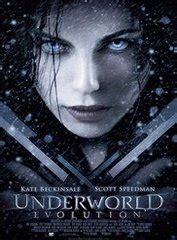regarder food evolution streaming vf complet en francais regarder streaming underworld 2 evolution vf hd 1080p vostfr