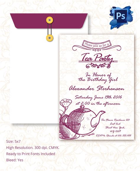 free invitation templates australia farewell invitation template free downloads australia