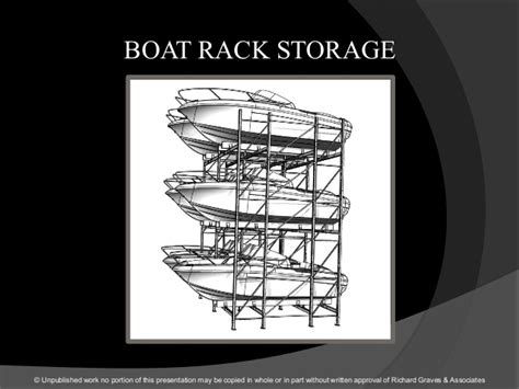 Design Basics Small Home Plans Boat Rack Storage 2013