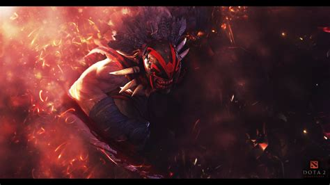 dota 2 image wallpaper download dota 2 wallpaper 1600x900 wallpoper 324237
