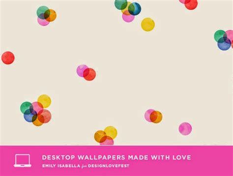 design love fest careers life with a dash of whimsy on my mind lately