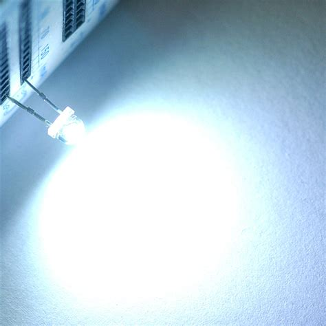 leds are special diodes that emit light 5mm led diode reviews shopping 5mm led diode reviews on aliexpress alibaba