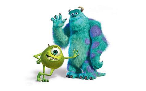 it monster ellen announces pixar sequel quot finding dory quot techcircuit net