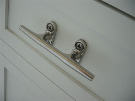 nautical kitchen cabinet hardware nautical cabinet knobs and handles home ideas collection
