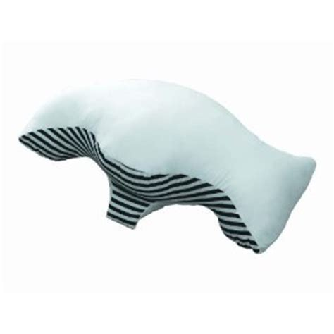 sleep apnea pillows health info