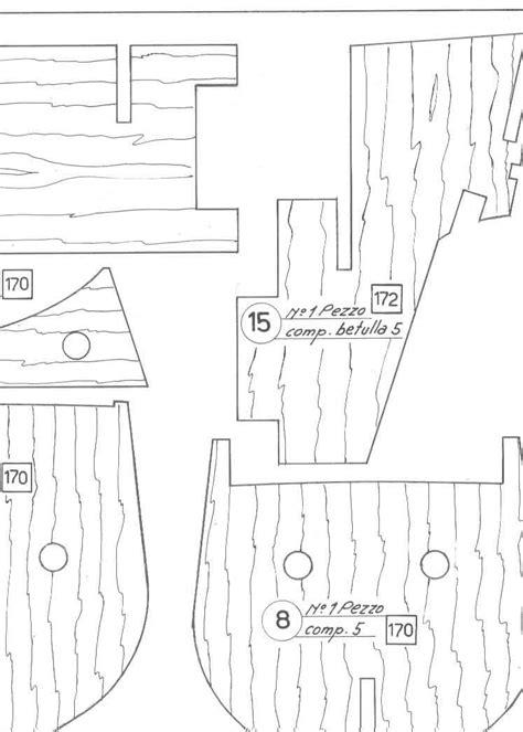 el barco de vapor pdf gratis сhoza acogedora personales modelismo naval planos gratis pdf