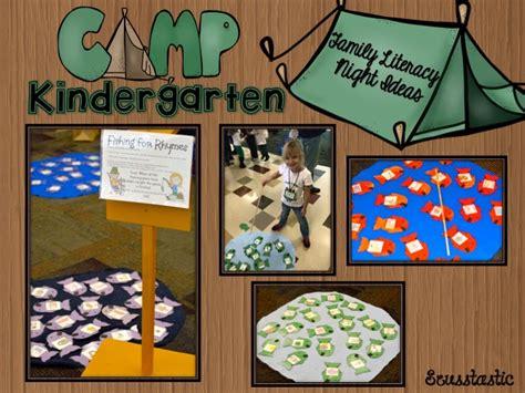 themes for reading night seusstastic classroom inspirations c kindergarten