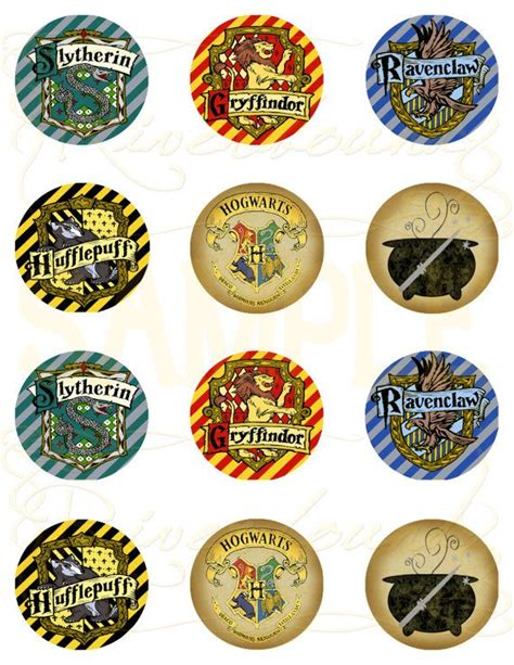 printable harry potter ornaments harry potter potions labels free printable create your