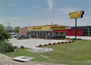 does waffle house have wifi waffle house leesville la house plan 2017