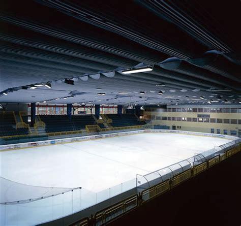 pattinaggio casate stadio ghiaccio pinzolo pinzolo stadio ghiaccio