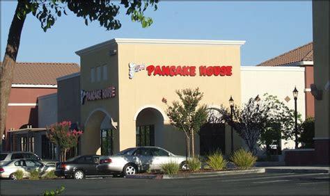 hyderabad house devon the original pancake house house plan 2017