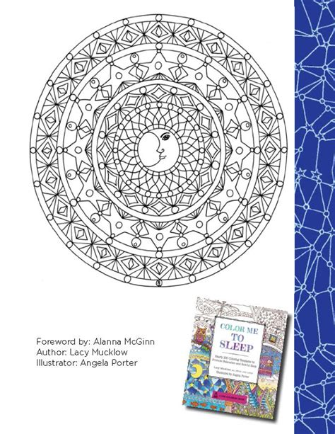 color me coloring book color me to sleep coloring book printables jo