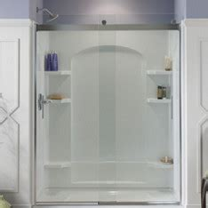 lowes tub shower doors 35 shower and tub enclosures lowes shower and tub