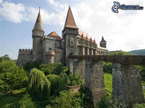 transylvania dracula castle dracula s castle