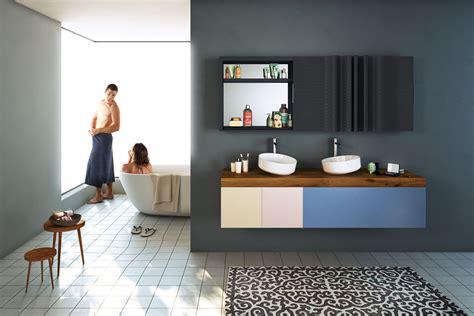 lavabo deutsch lavabi per arredare con stile la stanza da bagno lago design