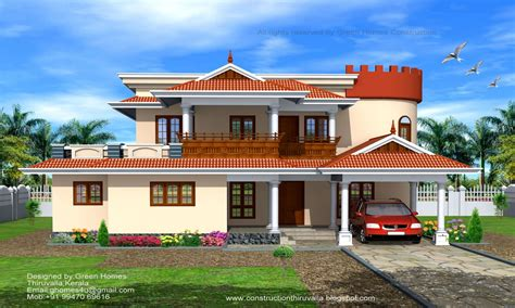 green home plans green home design plans sustainable homes home plans