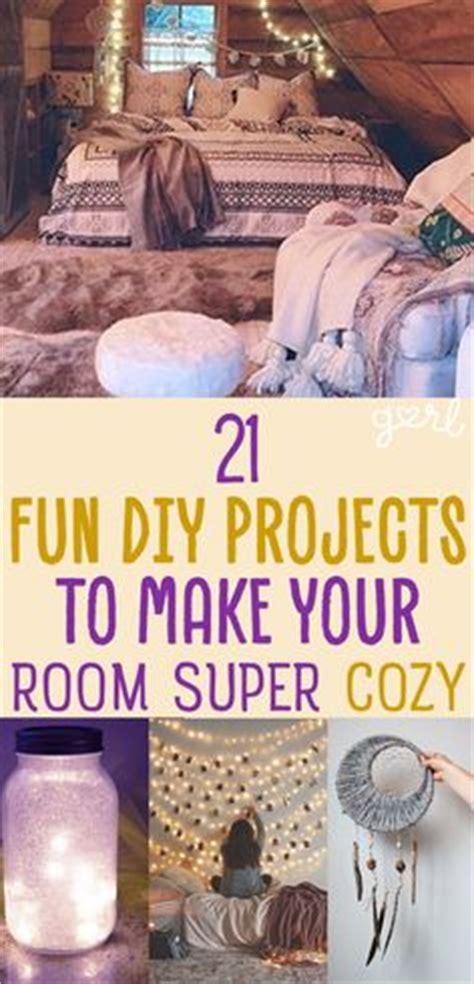 18 easy ways to make your home cozy for fall vogue g 246 r det sj 228 lv och hantverk p 229 pinterest fr 229 n