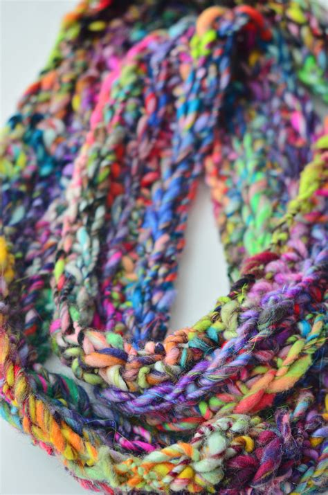 crocheting with handspun projects and inspiration 222 handspun